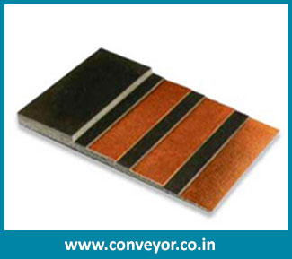 EP Conveyor Belt Ahmedabad