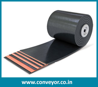 EP Conveyor Belt Gujarat