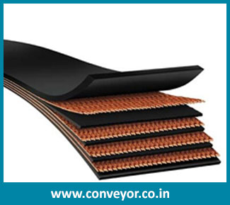 EP Conveyor Belt