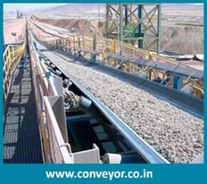 General Purpose Conveyor Belt Manufacturer