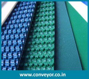 Fire Resistant Conveyor BeltFire Resistant Conveyor Belt