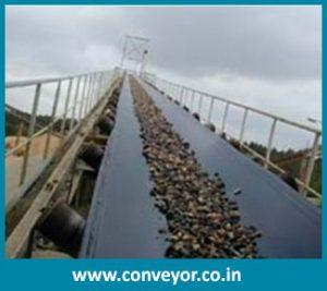 Chevron Conveyor Belt Suppler