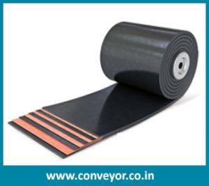 EP Conveyor Belt Gujarat
