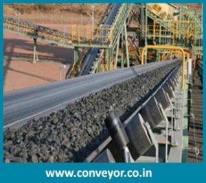 General Purpose Conveyor Belt