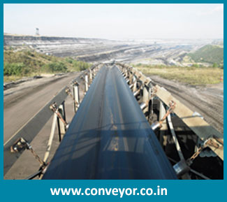 General Purpose Conveyor Belt Maharashtra