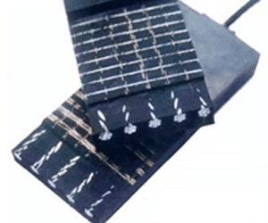 Tyre Conveyor Belt